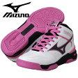 ショッピングスポーツ シューズ ウエーブ ルーキー BB3【MIZUNO】ミズノ バスケットシューズ  13ss(13KL37064)※22