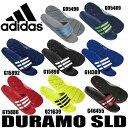 デュラモ SLD【adidas】アディダス サンダル 14SS(duramo)<○>※27
