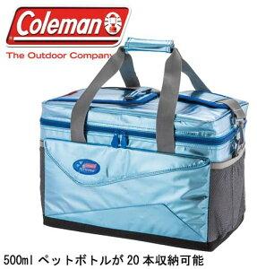 エクストリーム(R)アイスクーラー/25L【coleman】コールマンクーラーバッグ13SS(2000013444)<発送に2〜5日掛る場合が御座います。>