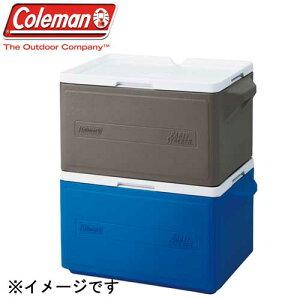 パーティスタッカー(TM)/33QT【coleman】コールマンクーラーボックス13SS(3000001329/30/31/32)<発送に2〜5日掛る場合が御座います。>