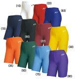 踏脚裤【SSK】夜间跑垒员内裤(SXA716H)<为发送2?有花费5日的情况。>※36[スパッツ【SSK】ナイトランナー インナーパンツ(SXA716H)<発送に2〜5日掛かる場合がございます。>※36]