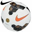 ナイキ プレミアチーム FIFA 5号球【NIKE】ナイキ サッカーボール 13FW(SC2274-177)<発送に2〜5日掛かる場合が御座います。>※20