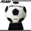 ペレーダサインボール【molten】モルテン サッカーミニボール 記念品(F2P500)<発送に2〜5日掛かる場合が御座います。>*32