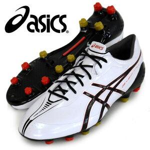 先行予約受付中!DSライトX-FLYMS【asics】アシックスサッカースパイク14SS(TSI732-0090)<2月初旬発送予定になります。>