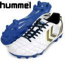 セラーテαTM 【hummel】ヒュンメル ●サッカースパイク 14SS(HAS1227-1070)※70