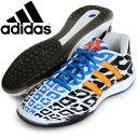トップサラ 14 LM WC【adidas】アディダス ● サッカー フットサルシューズ 14Q3(M19980)<※30>