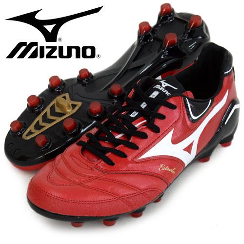 エストレーラ NEO 2【MIZUNO】ミズノ ●サッカースパイク14SS(P1GA142…...:pit-sports:10097742