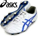 DS ライト SI【asics】アシックス ● サッカースパイク 14SS(TSS708-0043)*53