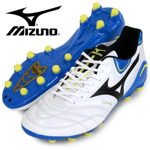 エストレーラ NEO 2【MIZUNO】ミズノ ●サッカースパイク14SS (P1GA14…...:pit-sports:10097743