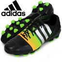 ナイトロチャージ 1.0-ジャパン HG【adidas】アディダス ● サッカースパイク 14FW(M17735)<※67>★別倉庫sale1