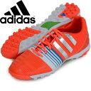 ナイトロチャージ 2.0 TF【adidas】アディダス サッカートレーニングシューズ 14FW(M29861)<※20>◇