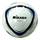 サッカーボール 4号球【Mikasa】ミカサ サッカーボール(SVC40TP)