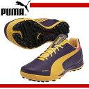 エヴォスピード 4.2 TT【PUMA】プーマ ● トレーニングシューズ(102871-02)<★別倉庫の為、時間が掛かる場合があります puma3※5