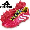 プレデターリーサルゾーン-ジャパン TRX HG【adidas】アディダス ● サッカースパイク PREDATOR 14Q1(D67110)<※66>