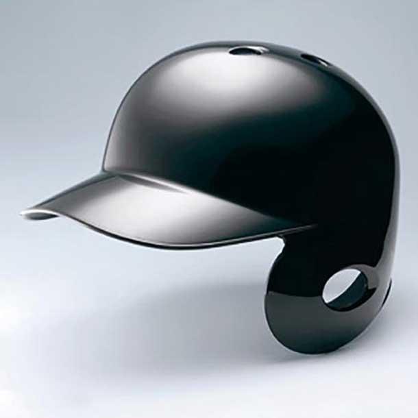 軟式用ヘルメット(右打者用/野球)MIZUNOミズノ野球ヘルメット軟式用(1DJHR103)26