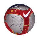 T90 エコー EPL【NIKE】ナイキ 特価サッカーボール