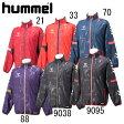 UT-サーモライトジャケット【hummel】ヒュンメル ●サッカー ウィンドブレーカー ジャケット 14FW(HAW2039)※68