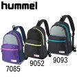 ワンショルダーバッグ【hummel】ヒュンメル ●バック 14FW(HFB9111)※69