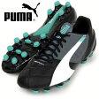 エヴォスピード 3.3 HG【PUMA】プーマ ● サッカースパイク 14FW(103099-02)※63