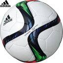 第24回全日本少年フットサル大会 バーモンドカップ 試合球 コネクト15 フットサル【adidas】