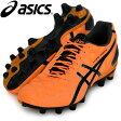 リーサルスナイパー 4 SK【asics】アシックス ● サッカースパイク 15SS(TSI227-3090)<※59>