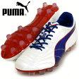 パラメヒコ ライト 13 HG KS JP【PUMA】プーマ ●サッカースパイク 14SS(103080-03) ※64