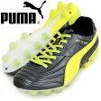 パラメヒコ ライト 15 HG SP【PUMA】プーマ ● サッカースパイク 15SS(103601-01)<※61>