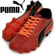 パラメヒコ ライト 15 HG JP【PUMA】プーマ ● サッカースパイク 15SS(103603-01)<※63>