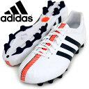 パティーク11 NV-JFA HG【adidas】アディダス ● サッカースパイク 15SS(M29344)※66
