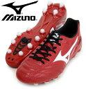 モナルシーダ SL 【MIZUNO】ミズノ ● サッカースパイク 15SS(P1GA152162)※43