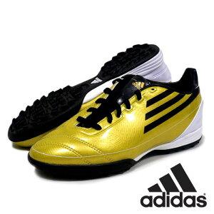 F10TRXTFJ【adidas】アディダスサッカートレーニングシューズ●10FW(G13532)<メーカー取り寄せ商品のため発送に2~5日掛かります。>