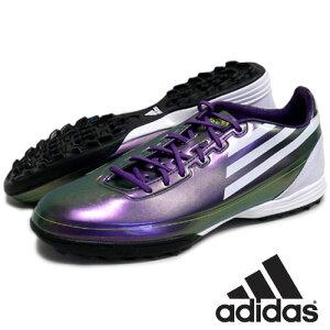 F30TRXTF【adidas】アディダストレーニングシューズ(g17727)