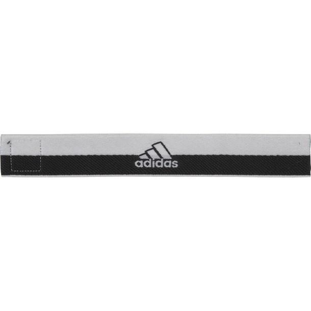 71 ストッキングベルト【adidas】アディダ...の商品画像