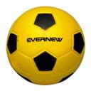 樂天商城 - ソフトサッカーボール PU20【Evernew】エバニューガッコウキキグッズソノタ(ETA055)*20