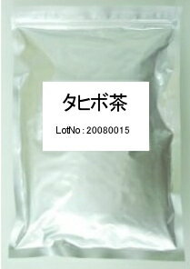 "Immune activation! Purple IPE tea! Decaffeinated ♪ source of health health tea ☆ ""SHO taribo tea'"