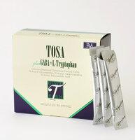【送料&代引無料】TOSA(糖鎖)顆粒タイプ90g(3gx30包)(糖鎖栄養素含有加工食品)