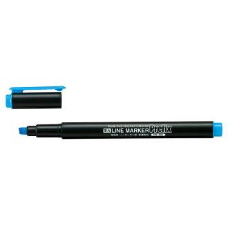 Fluorescent OA marker L102 PM-L102B
