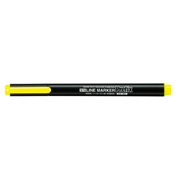 Fluorescent OA marker L102 pm-l102a