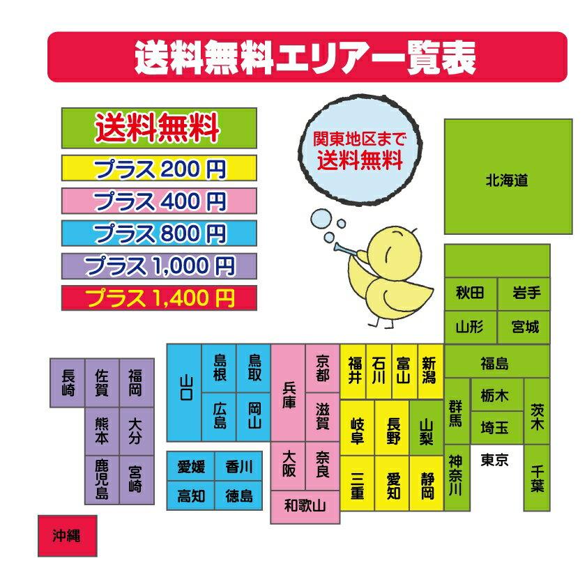 【関東まで送料無料】ブランドバック・財布鞄クリ...の紹介画像3