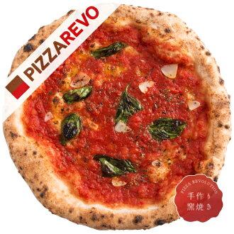 我們 1 號銷售價格: ¥ 280! 大蒜的比薩餅革命。 我們的原始的那不勒斯比薩餅的最低價格!