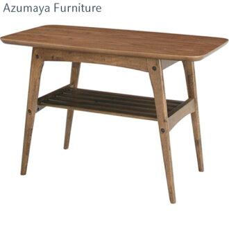 plank Rakuten shop  라쿠텐 일본: 낮은 테이블 테이블 천 테이블 커피 ...