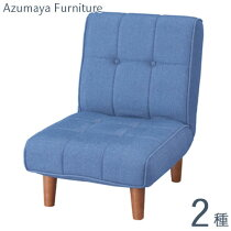 item_azmy_9
