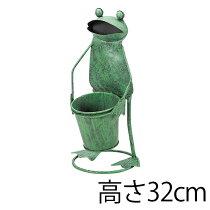 item_cdri_3