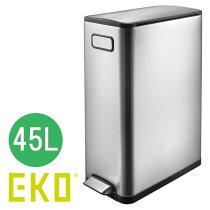 item_ekoj