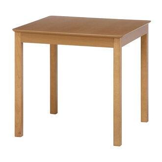 對兩人來說表餐桌餐桌餐桌餐桌餐桌