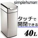 Spfm0080_t