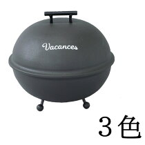 item_spic_9