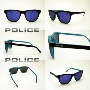 POLICE(�ݥꥹ)���饹S1936M7VHC��7VHV�˥ޥåȥ֥�å��������ͥ��ޡ������ѥ��?�Х��ǥ���������ʥݥꥹ���饹��͵��ݥꥹUV���åȥ��饹�ɥ饤�֥ᥬ�ʹ��