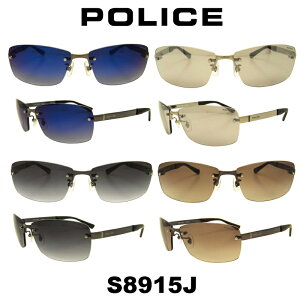 POLICE����