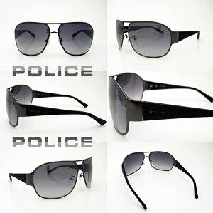 POLICE¦��.